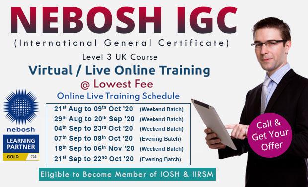 NEBOSH_IGC_Virtual_Online_Class_widget