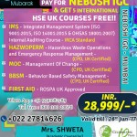 NEBOSH-IGC-Mumbai-campaign