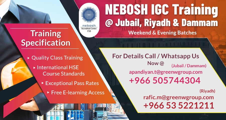 NEBOSH-IGC_Summer_Special_2017_Riyadh