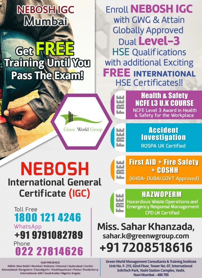 NEBOSH-IGC_Mumbai_Fabulous_feb_offer