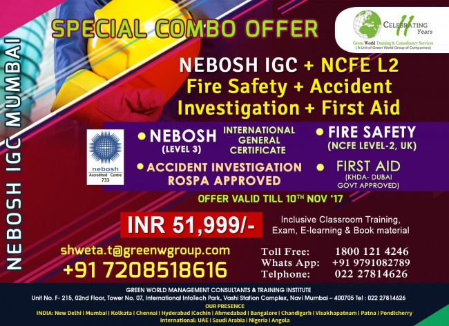 NEBOSH-IGC_Special-combo-offer_Campaign