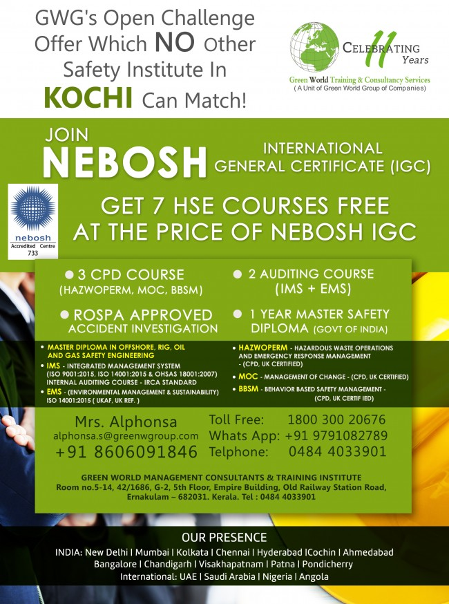 NEBOSH-IGC_safety-institute-in-Kochi-_Oct_17