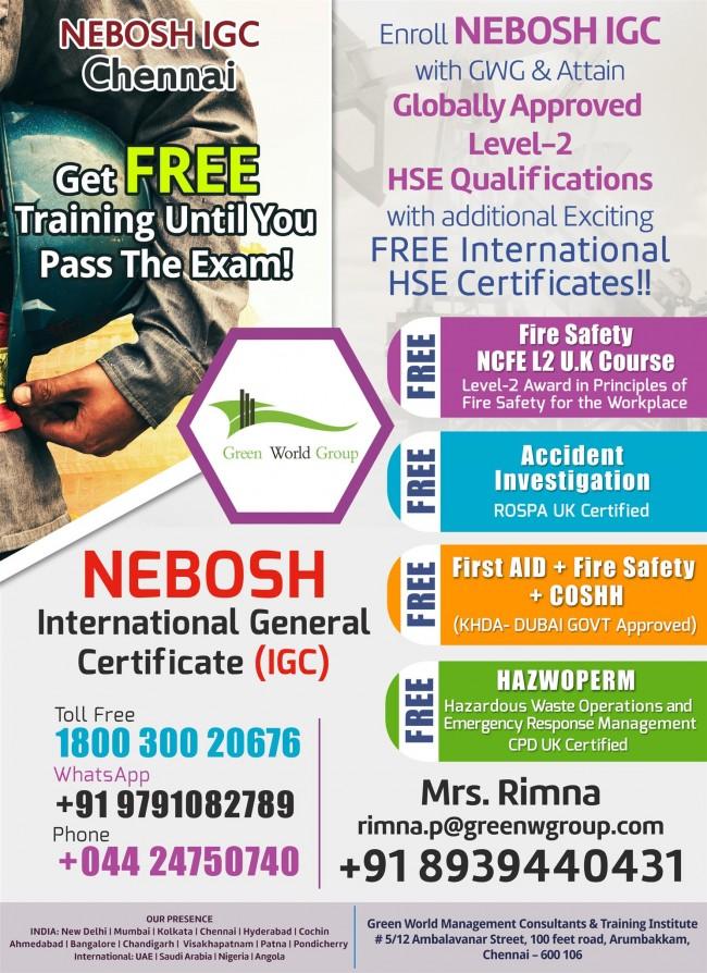NEBOSH-IGC_Chennai_Fabulous_feb_offer