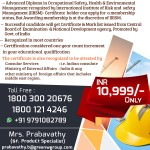 advancec-diploma