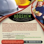 ADOSHEM_chennai_small