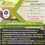 NEBOSHIGC_Mumbai_thumb
