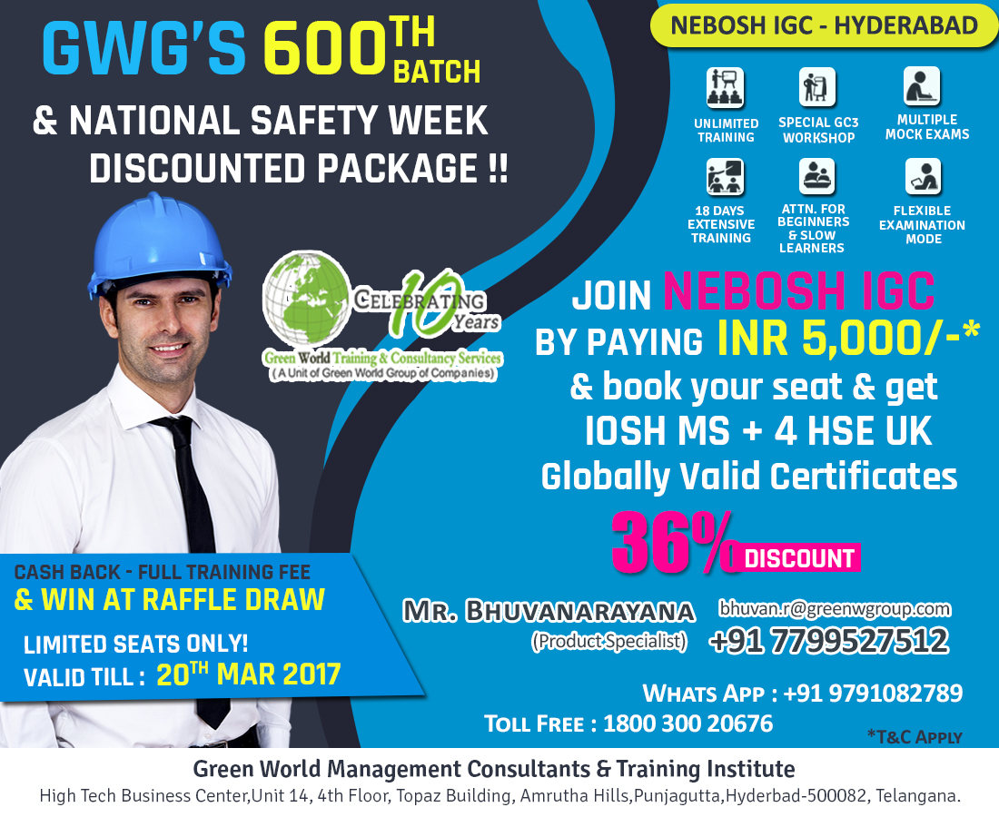 Education-Festival-Package-hyderabad