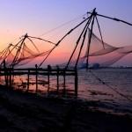Nebosh course in cochin