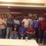 Nebosh courses mumbai