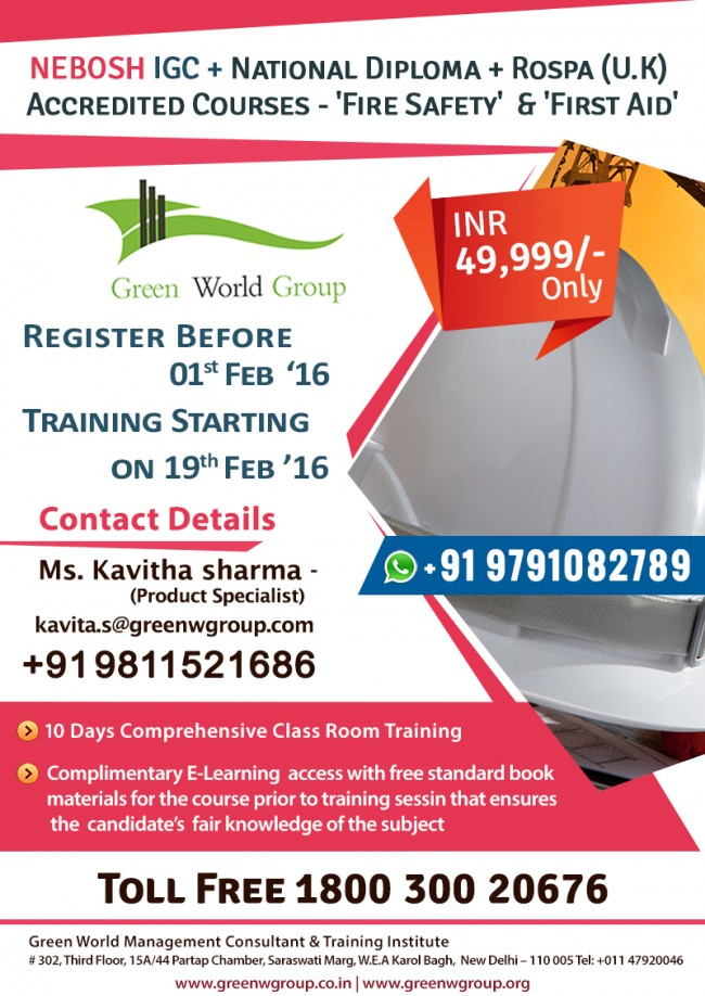 NEBOSH-IGC_New-Delhi_Feb16