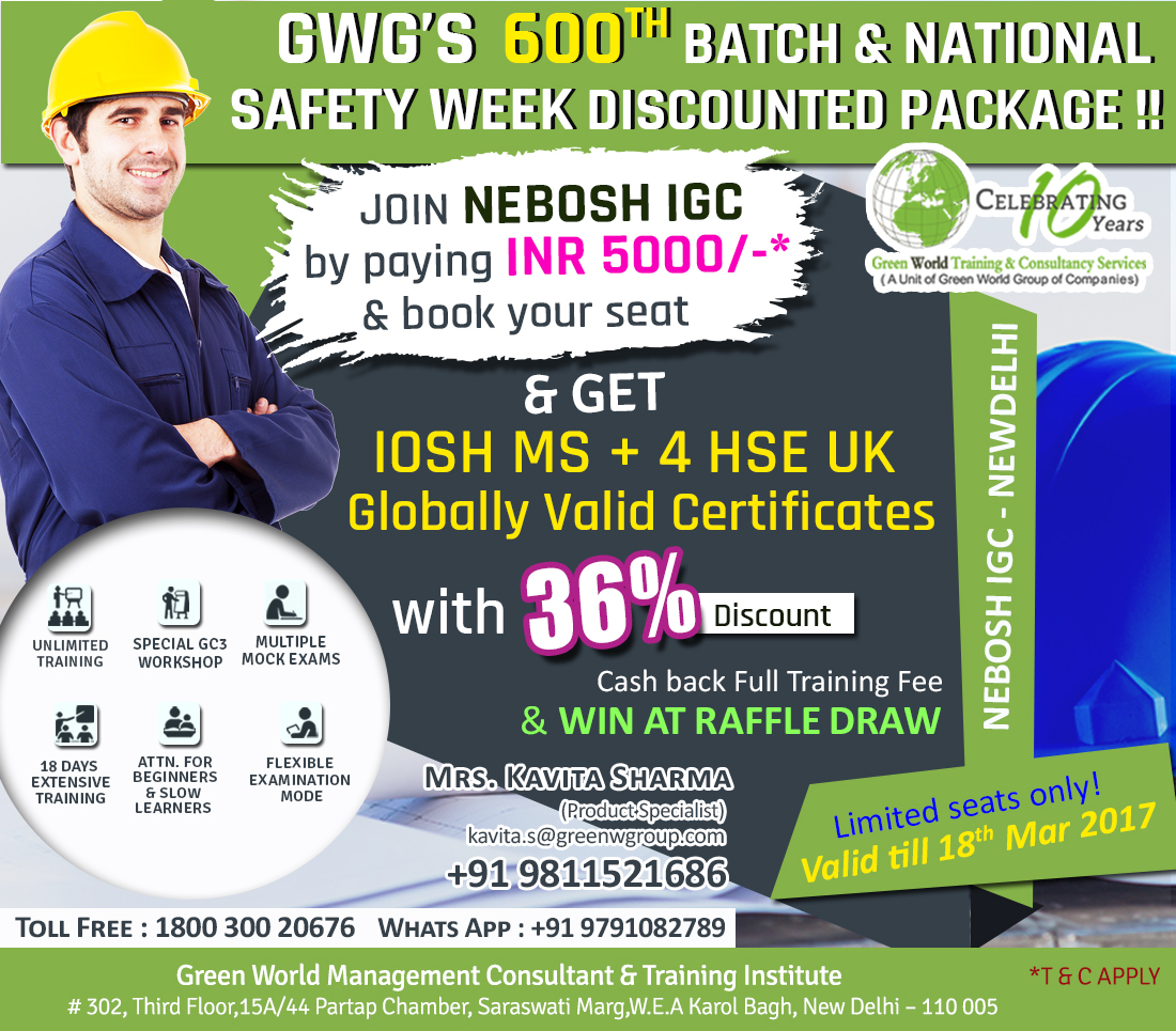 NEBOSH-IGC_New-Delhi_June