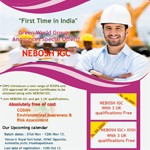 Nebosh training in Vizag