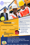 Nebosh course in Warri