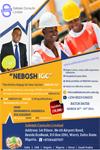 Nebosh course in Warri