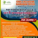 NEBOSH_IGC_Cochin_thumb