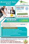 Nebosh IGC training in UAE