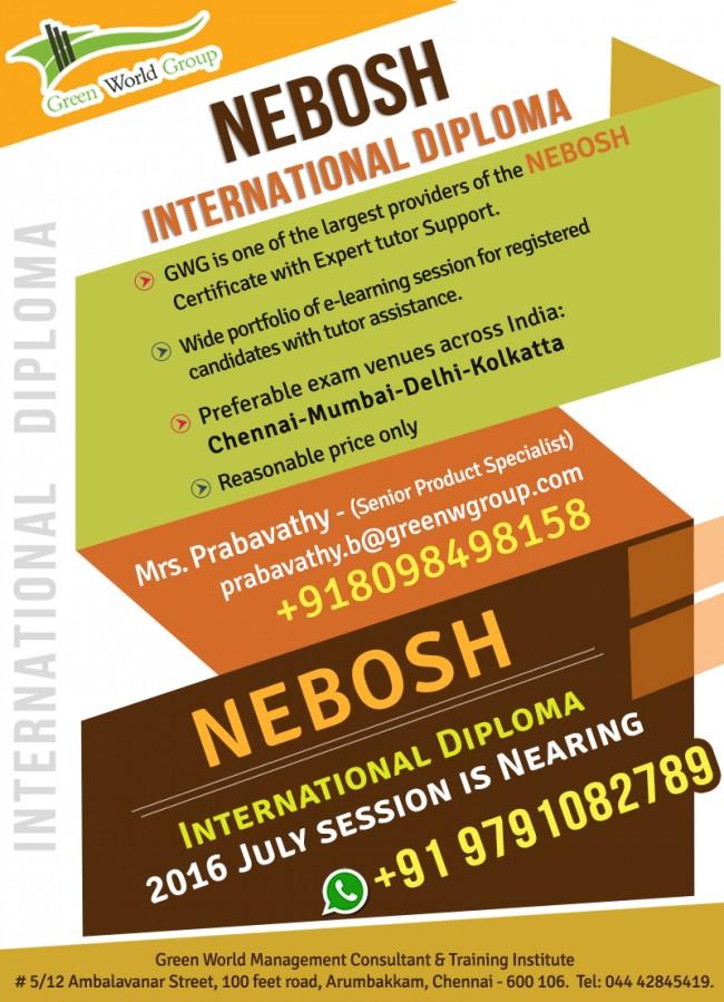 NEBOSH-IDip_2016