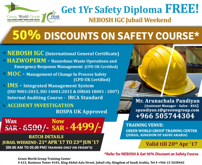 NEBOSH-IGC_Jubail_Get-1-Safety-Diploma-FREE_Apr(1)