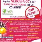 NEBOSHIGC_Chennai_Campaign