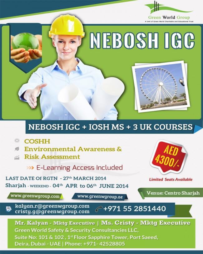 igc 3 answer book Sample copy of nebosh igc - 3 at july 21, 2015 email this blogthis share to twitter share to facebook share to pinterest newer post older post home.