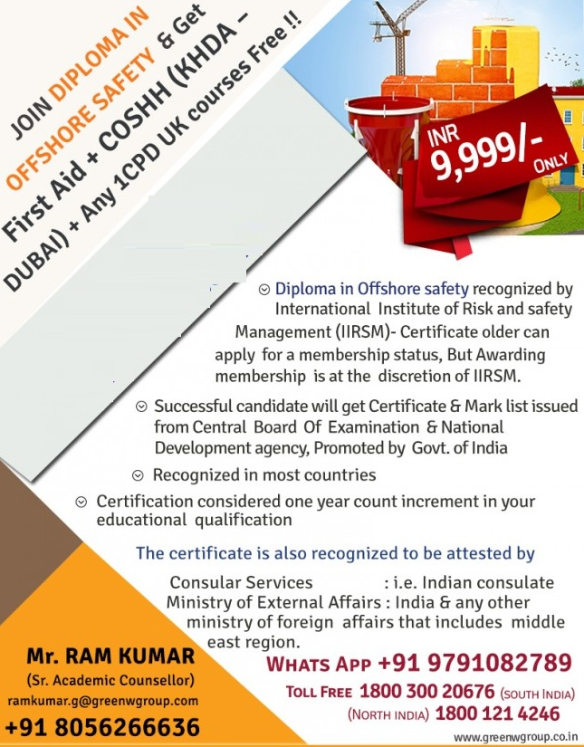 Diploma-IN-OFFSHore-safety1-650x893
