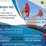 NEBOSH-IGC_Christmas-Year-End-Seasonal-Offer_small