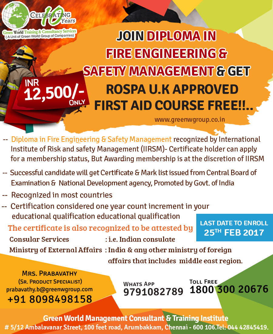 diploma-in-fire-safety-july