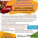 Diploma-in-fire-safety-July-650x893