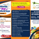 All-National-Safety-Diploma-July-Offer-India_Prabavathy