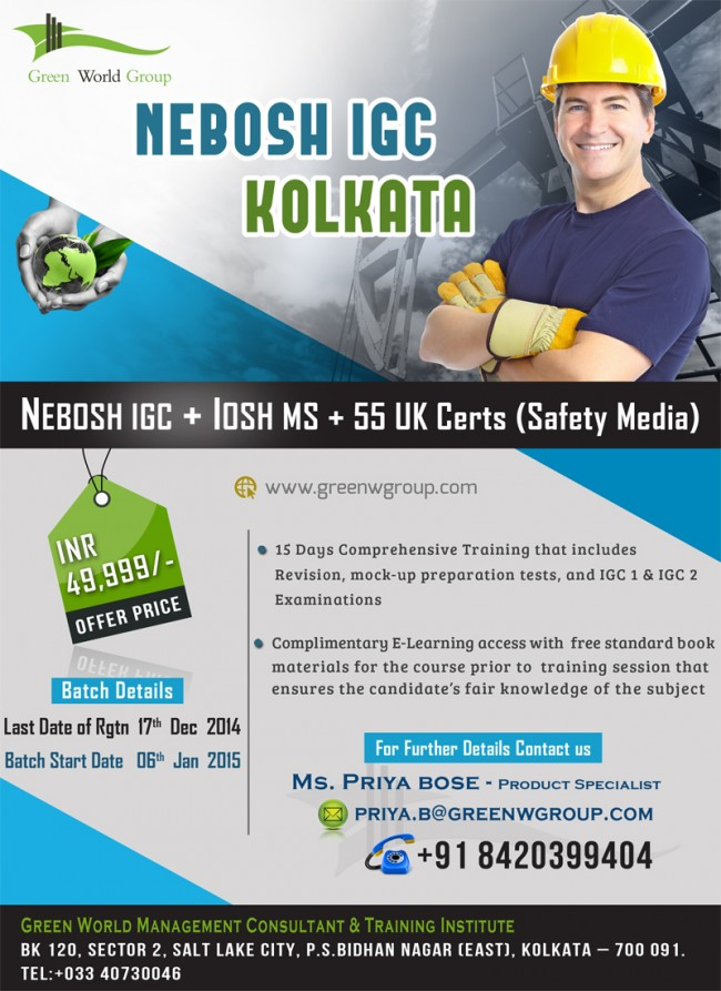 nebosh international diploma in occupational health and safety pdf