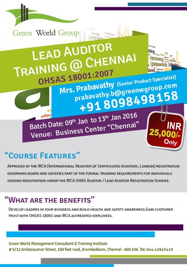 Lead_Audit_Chennai_Jan_16Small