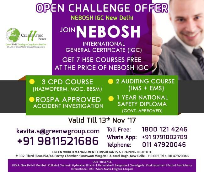 NEBOSH-IGC_New_Delhi_facebook_premium