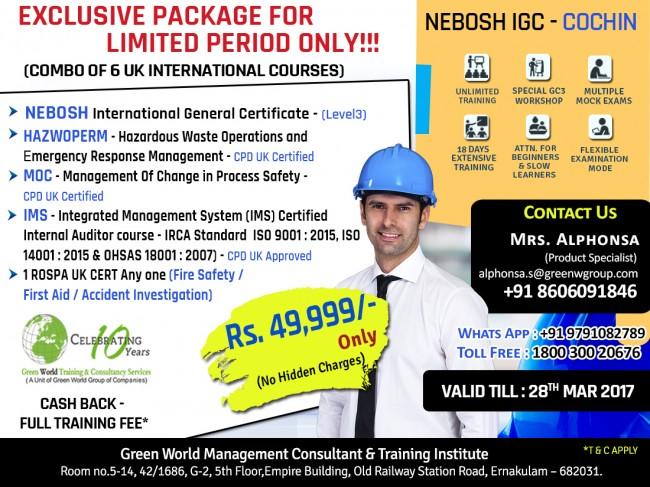 NEBOSH_IGC_Cochin_Mar