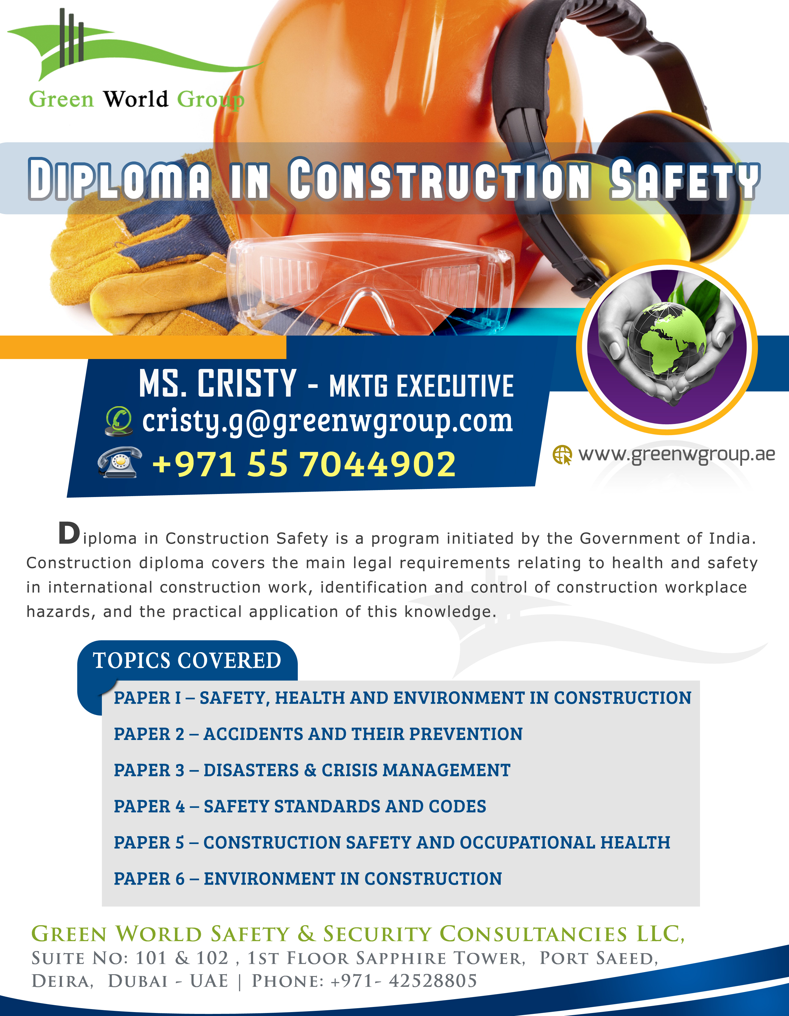 Diploma-in-Construction-Safety_Dubai