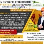 NEBOSH-IGC_Dammam_10th-year-Celebration-Batch-650x476