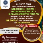 NEBOSH-IGC_Hyderabad_500thbatch-650x893