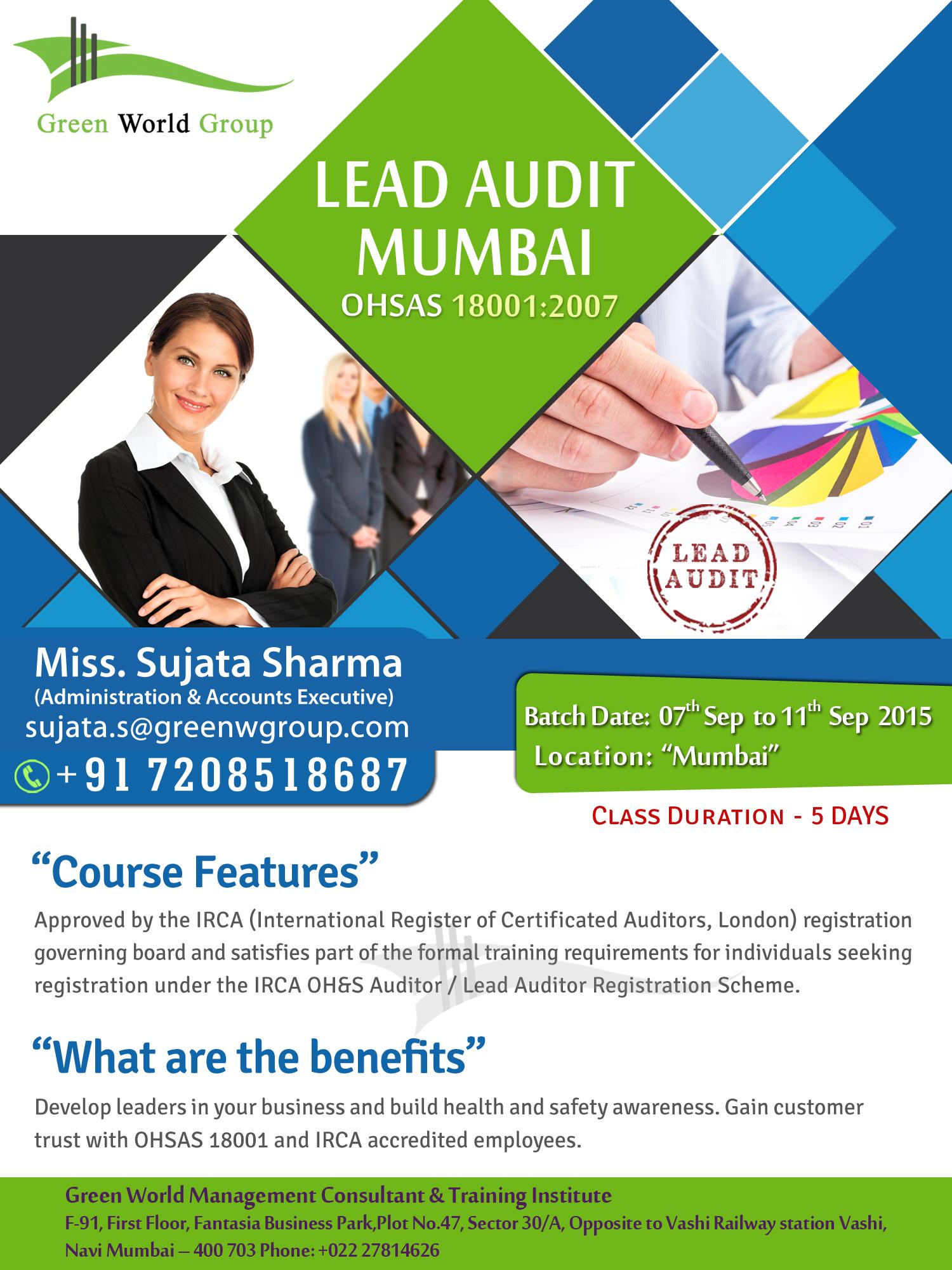 Lead_Audit_Mumbai_Jul15(1)