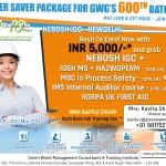 NEBOSH-IGC-Newdelhi-days-campaign-650x893