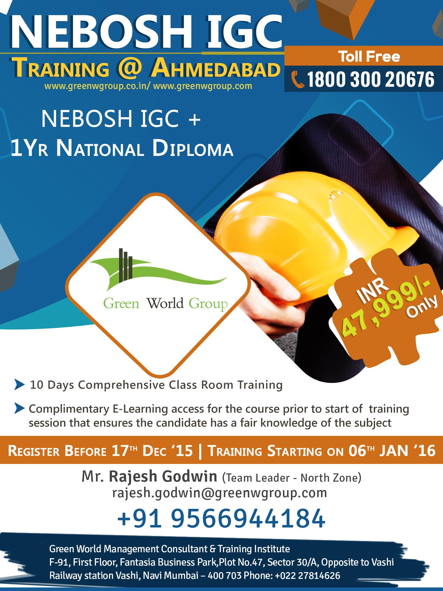 NEBOSH-IGC_Ahmedabad_Nov24