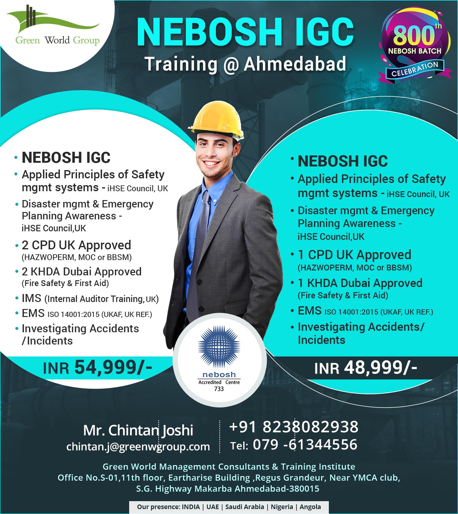 NEBOSH-IGC_December-Offer_2018_Cochin