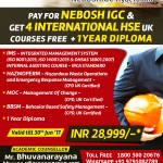 NEBOSH_IGC_Hyderabad_Mar