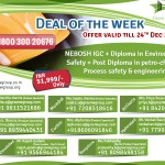 All_India_NEBOSHIGC_deal-of-the-week