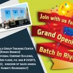 popup_KSA_Riyat_opening