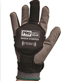 Hand-Arm-img3
