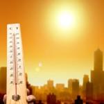 Heat-Stroke-img1