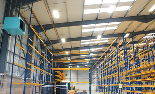 safe-warehouse1