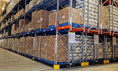 safe-warehouse3