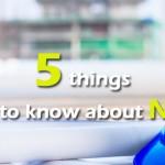 5_things_nebosh