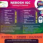 Nebosh-in-chennai