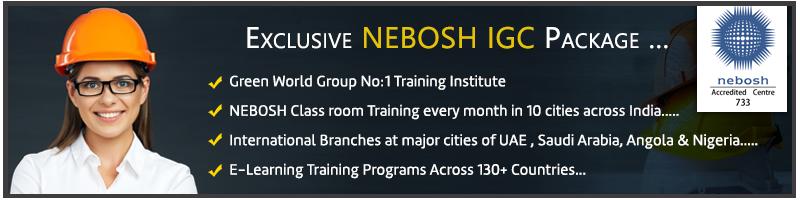 NEBOSH_IGC_Ad_banner_Blog